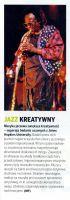 Jazz kreatywny
