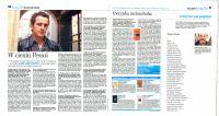 Peixoto i inni w literaturze portugalskiej po polsku